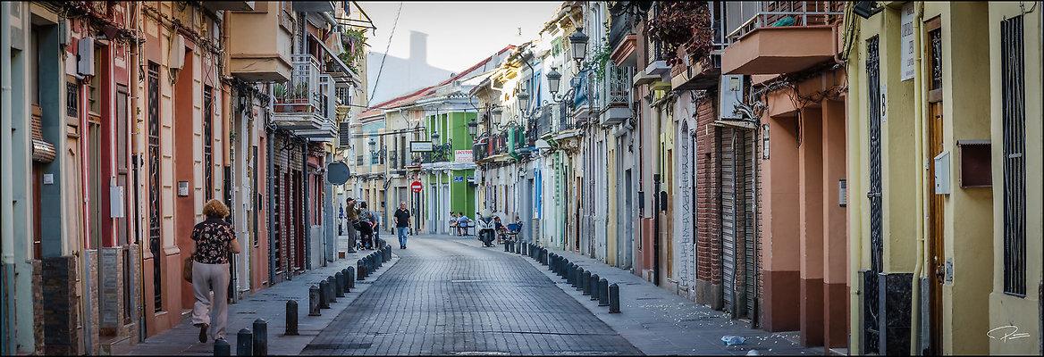 Valencia Cabanyal 2017Oct02 PG 045