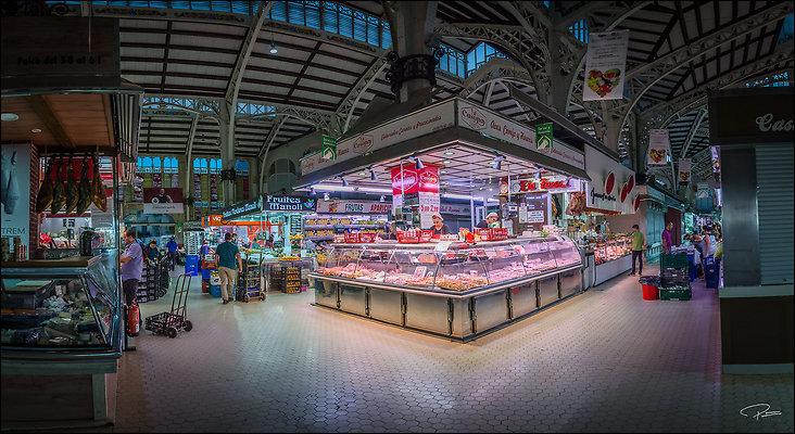 Valencia CentralMarket 2017Oct06 PG 028