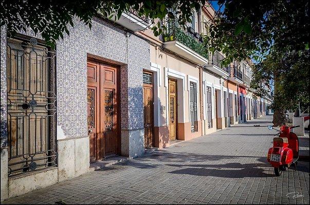 Valencia Cabanyal 2017Oct02 PG 021