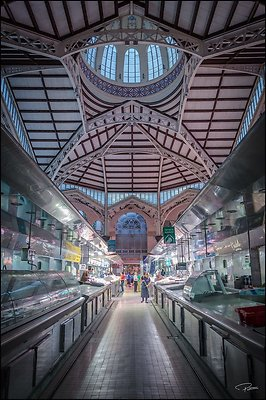 Valencia CentralMarket 2017Oct06 PG 037
