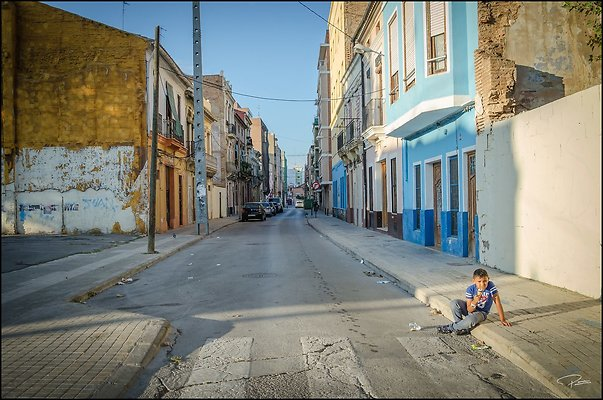 Valencia Cabanyal 2017Oct02 PG 095