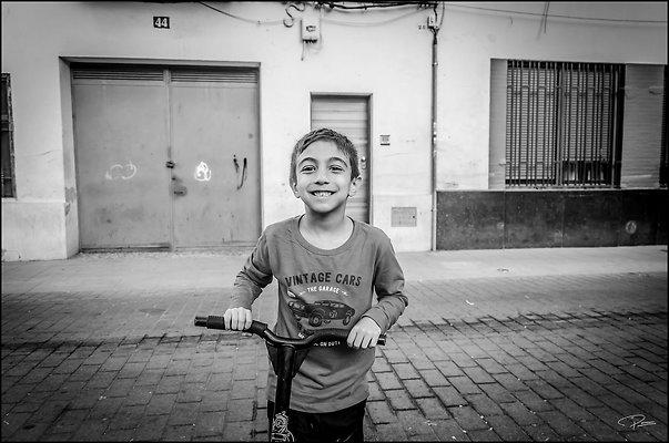 Valencia Cabanyal 2017Oct02 PG 076