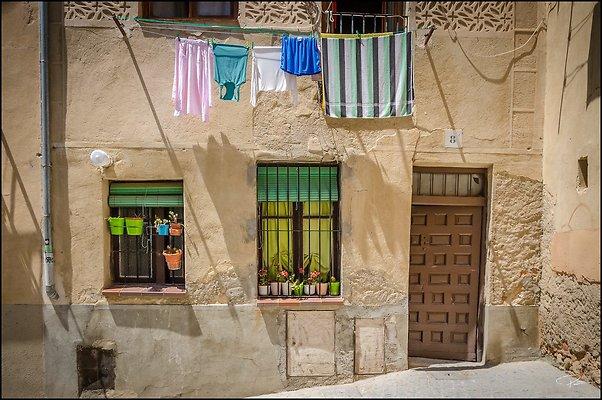 Spain Segovia 2017July PG 156