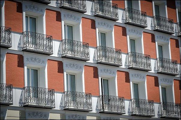 Spain Madrid 2017July PG 609