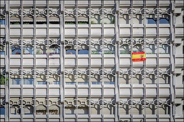 Madrid 2017 Sept30 PG 420