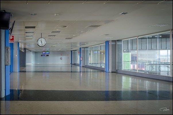 Valencia Airport 2017Oct04 PG 149