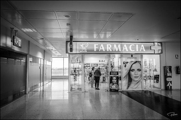 Valencia Airport 2017Oct04 PG 128