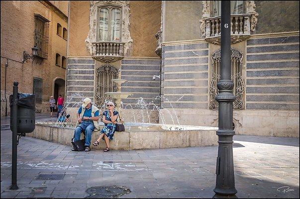 Valencia MuseoDeCeramica 2017 Oct06 PG 028