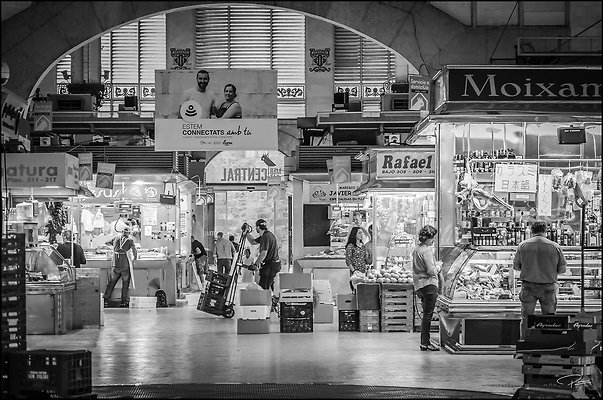 Valencia CentralMarket 2017Oct06 PG 073