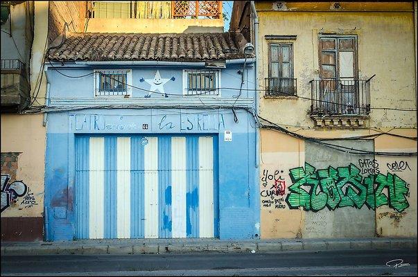 Valencia Cabanyal 2017Oct02 PG 126
