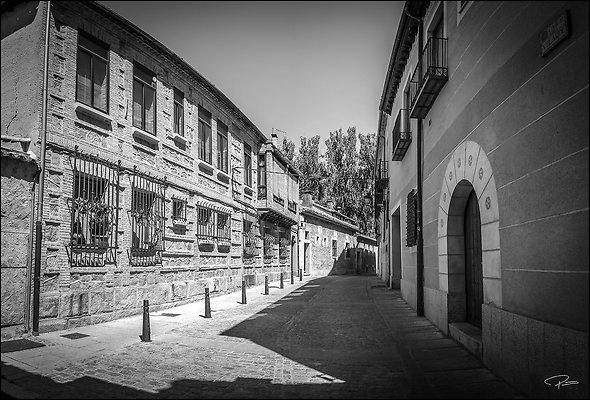 Spain Segovia 2017July PG 294-Pano