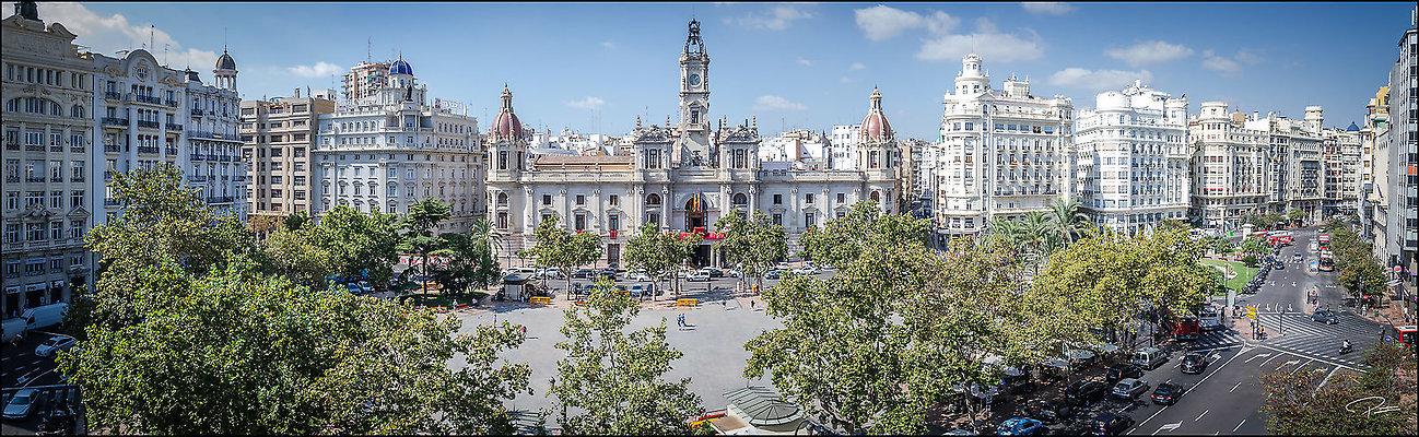 Valencia CentralPostOffice 2017 Oct06 PG 017