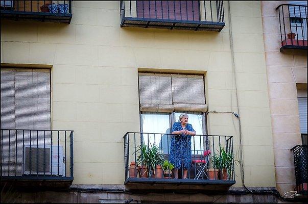 Spain Madrid 2017July PG 337