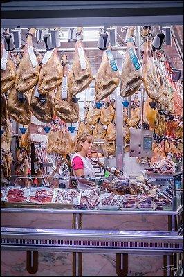 Valencia CentralMarket 2017Oct06 PG 016