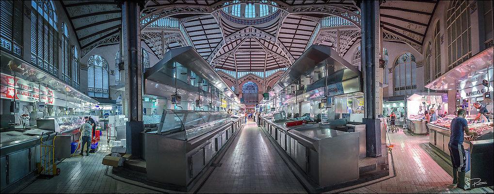 Valencia CentralMarket 2017Oct06 PG 039