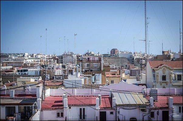 Valencia CentralPostOffice 2017 Oct06 PG 059