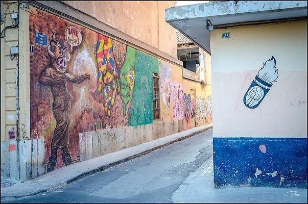 Valencia Cabanyal 2017Oct02 PG 117