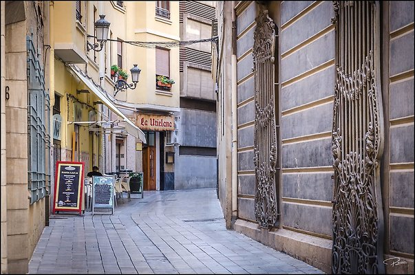 Valencia MuseoDeCeramica 2017 Oct06 PG 002
