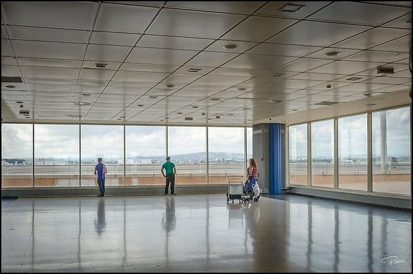 Valencia Airport 2017Oct04 PG 133