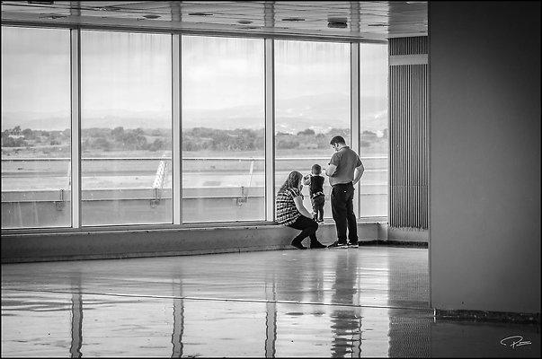 Valencia Airport 2017Oct04 PG 146