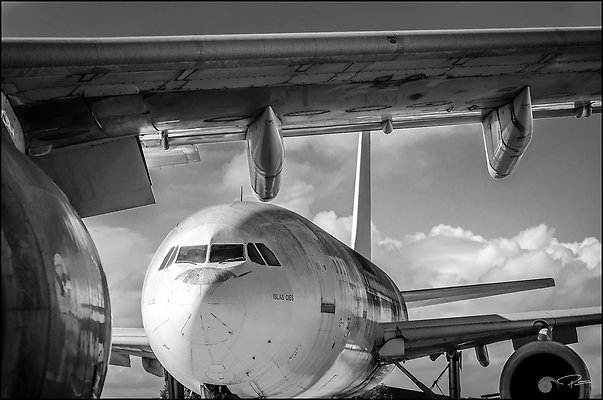 Valencia Airport 2017Oct04 PG 048