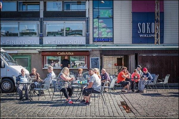 Finland  Turku 2018 Aug18 PG 217