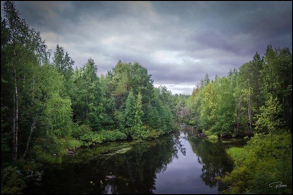 Finland  Kuusamo 2018 Aug14 PG 013