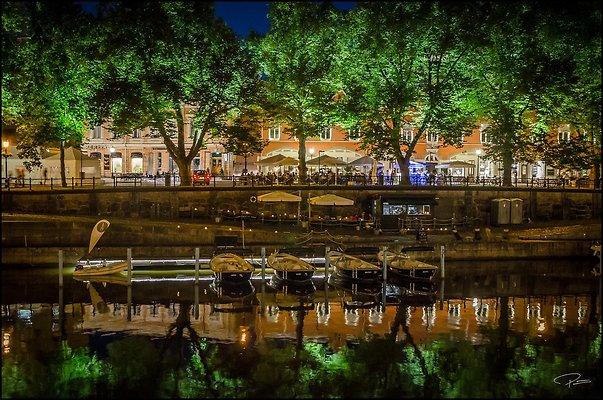 Finland  Turku 2018 Aug18 PG 042