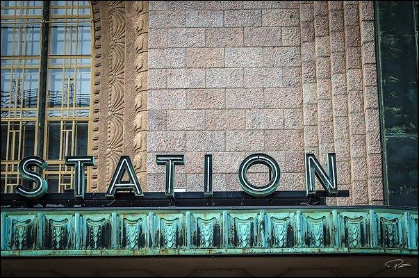 Finland HelsinkiTrainStation 2018 Aug18 PG 024
