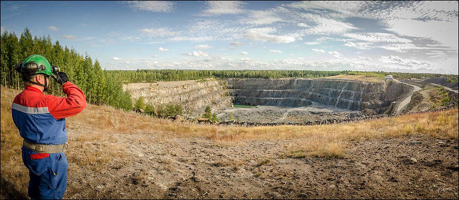 Finland  PhyasalmiMine 2018 Aug15 PG 253