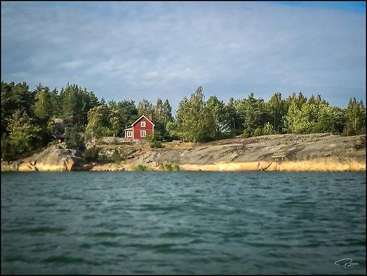 Finland  TurkuArchipelago 2018 Aug17 PG 103