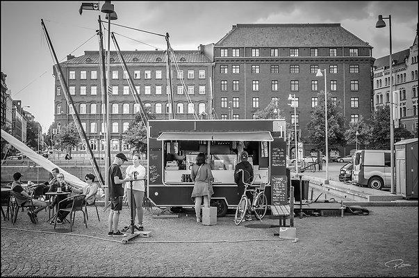 Finland Helsinki 2018 Aug18 PG 019