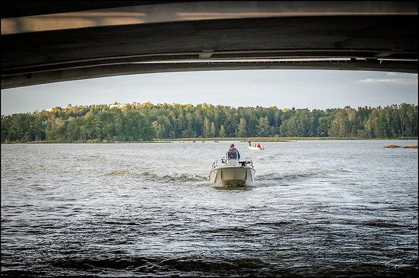 Finland Helsinki 2018 Aug18 PG 094