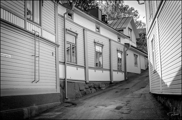 Finland Turku Naantali 2018 Aug17 PG 009