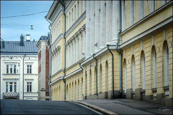 Finland Helsinki SenateSquare 2018 Aug14 PG 013