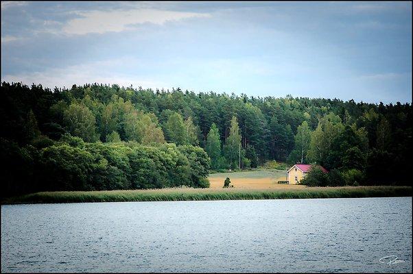 Finland  TurkuArchipelago 2018 Aug17 PG 119