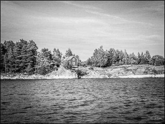 Finland  TurkuArchipelago 2018 Aug17 PG 100