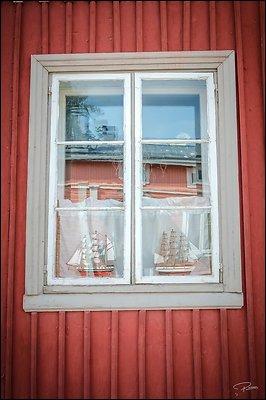 Finland Turku Naantali 2018 Aug17 PG 032