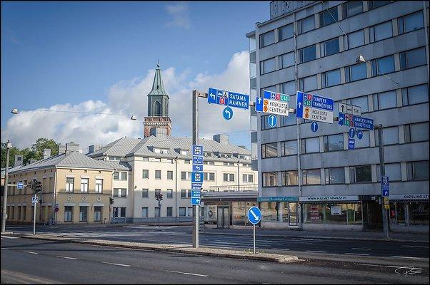 Finland  Turku 2018 Aug18 PG 098