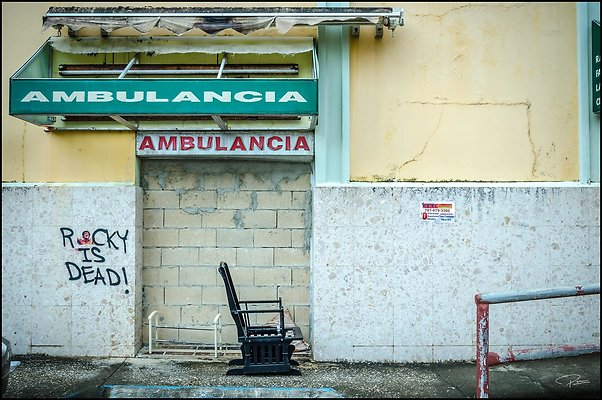 PR Arecibo 2019 Mar09 PG 183