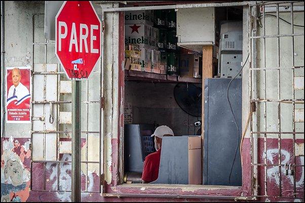 PR RioPiedras 2019 Mar23 PG 032