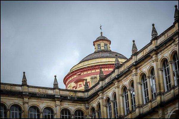 Bogota LaCandelaria 29Sept2013 PG 071