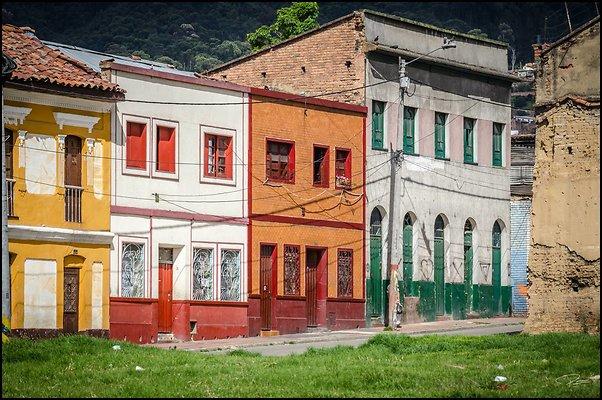 Bogota Comuneros 120923 PG 025