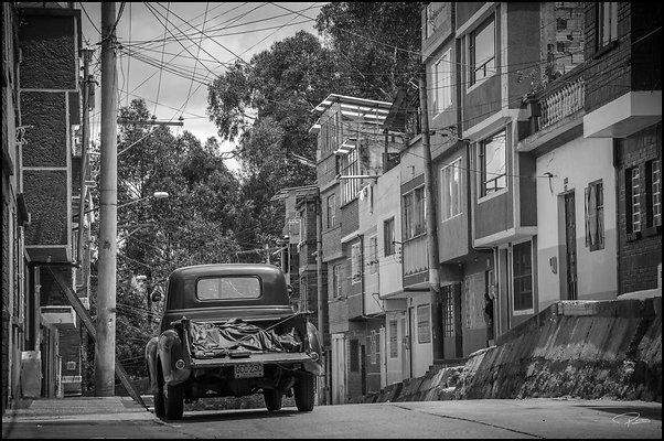 Bogota LaPerserverancia 02Oct2013 PG 009 2