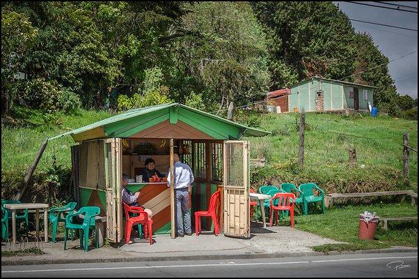 Bogota LaCaleraRd 120924 PG 004