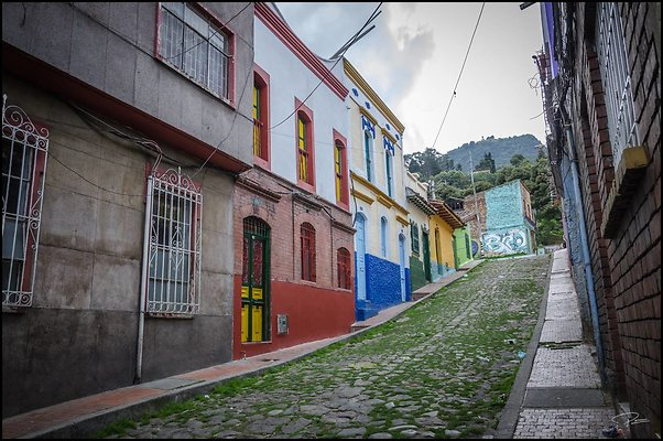 Bogota LaCandelaria 120923 PG 041