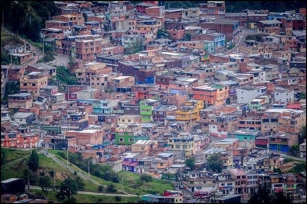 Bogota Monseratte 29Sept2013 PG 045