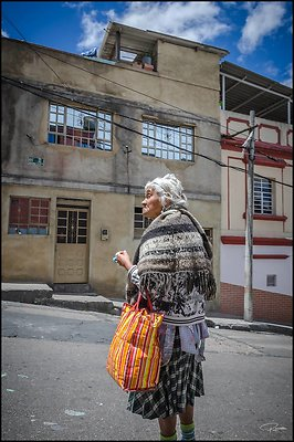 Bogota LaPerserverancia 02Oct2013 PG 007