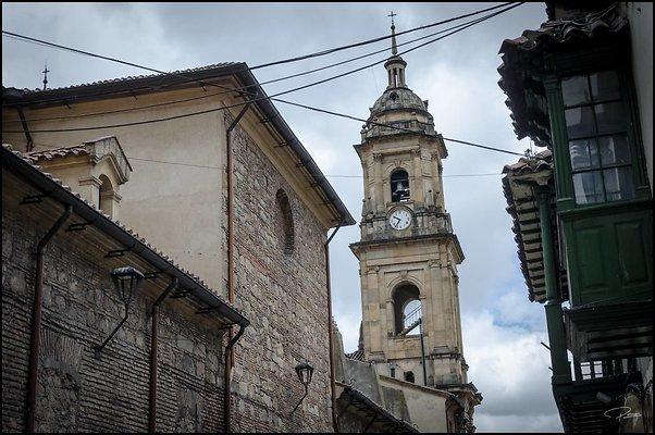 Bogota LaCandelaria 29Sept2013 PG 043