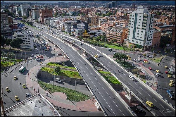 Bogota Cll100atCra15 30Sept2013 PG 046